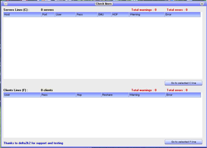 Dreambox Tools V7 Download